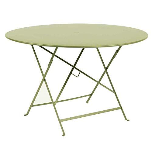 Fermob Bistro Tisch Linde