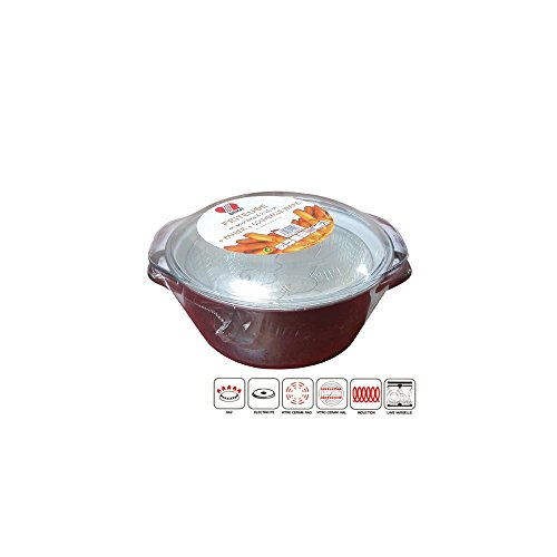 BEKA CLASSIC 14010004 Friteuse, Gris