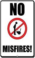 ヴィンテージルックの複製サイン、インチ、失火なし-公園のサイン私有財産のための公園ガイドメタル屋外の危険サインヴィンテージサインギフトリビングファッションポスター