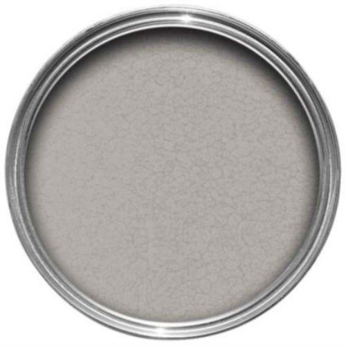 Hammerite - Vernice per metallo, effetto martellato, 750 ml