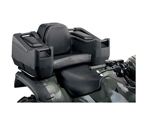 Kompatibel mit/Ersatz für Kofferraum Quads Kofferraum hinten Cargo BOX-3505-0031