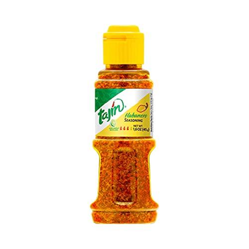 Tajín Habanero Seasoning 1.6 oz