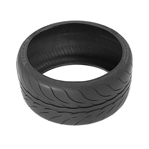Neumático Federal 595 rs pro 215 45 ZR17 91W TL Verano para coches