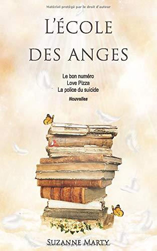 L'école des anges
