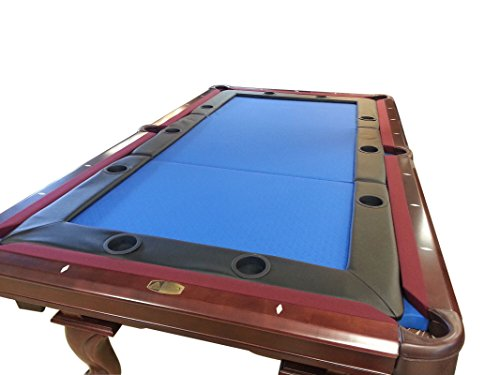 Mrc Poker Poker Table Tops for Pool Table fit Standard 8 feet Pool Tables