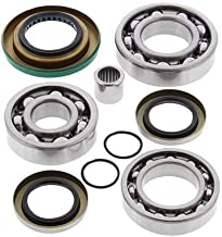 All Balls Differential Kit - Rear for Can-Am Commander 1000 X 2011-2013