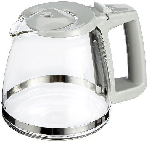 Melitta Glass Jug Type 120 by Melitta