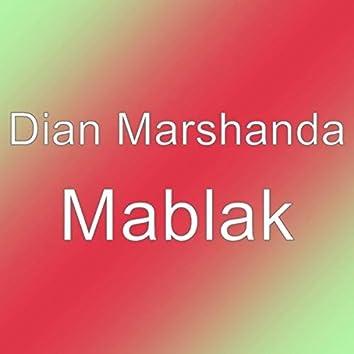 Mablak