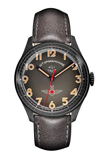 Sturmanskie Reloj para Hombre 2609-3700478