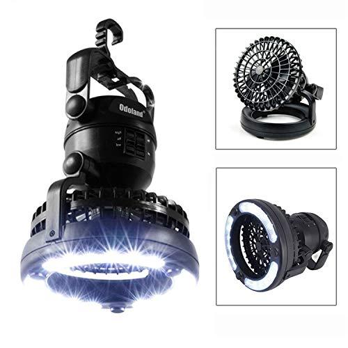 Odoland LED Lantern
