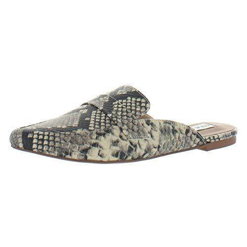 Top 10 best selling list for snake skin shoe flats women