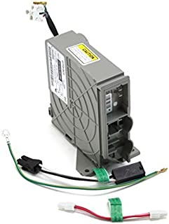 Whirlpool W10629033 Inverter Board