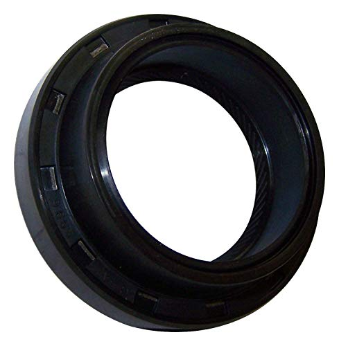 Transmission Output Seal Compatible with Cherokee XJ AW4 Transmission 2WD 1987-2001