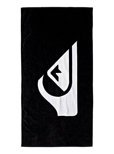 Quiksilver Woven Logo Toalla
