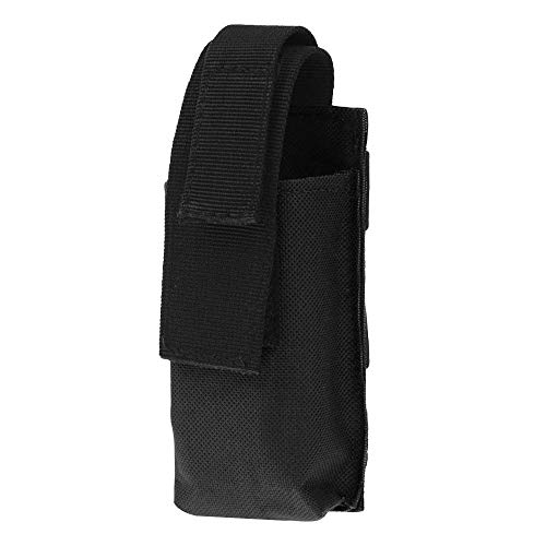Efanr Medical EMT Scissor Pouch, Military Airsoft Hunting Tool Pouch...