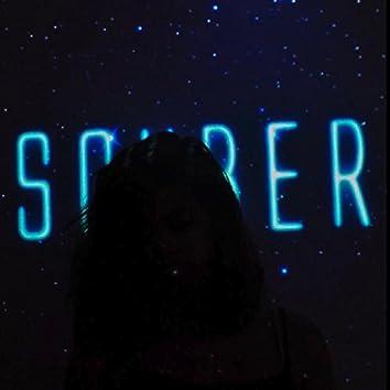 SOHBER