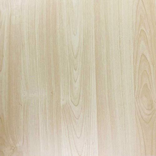 d-c-fix Klebefolie Folie Selbstklebefolie 200x45 cm Holzdekor Holzoptik Holzdesign Holz (Ahorn)
