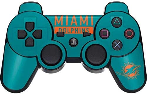[Alternative dealer] Skinit Decal Gaming Skin Compatible Dual Shock Limited price sale with PS3 Wireless