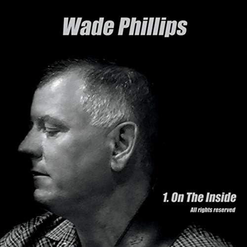 Wade Phillips