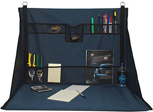 escritorio harper fabricante Plan Station