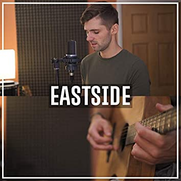 Eastside (Acoustic)