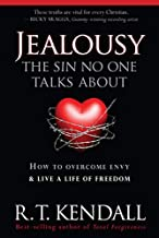 Best books on jealousy and envy Reviews