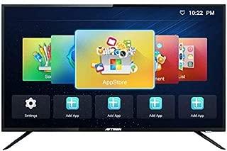 AFTRON 4K UHD LED SMART TV 55 INCH AFLED5520DUSJ