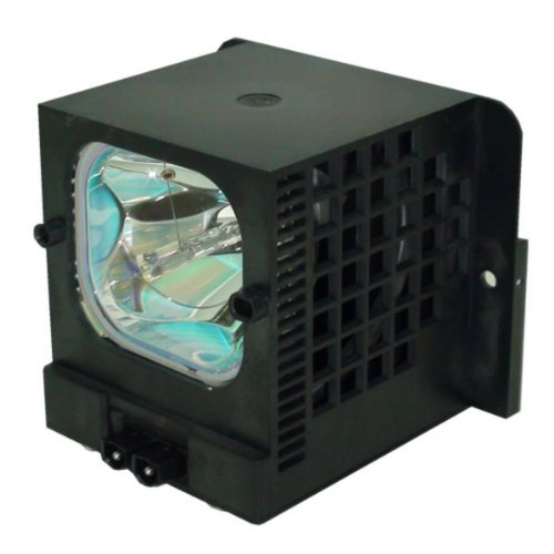 E44W46LCD Lamp with Housing for Zenith TV