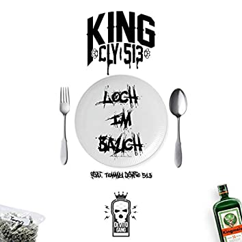 Loch im´ Bauch (feat. Tommy Devito 513)