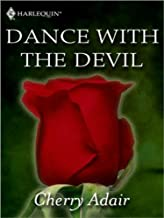 Dance with the Devil: An Anthology (English Edition)