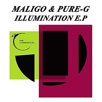 Illumination E.P
