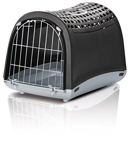 Imac Linus - Trasportino per Cani