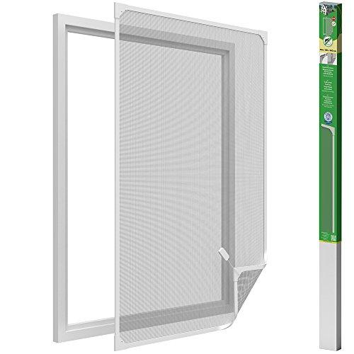 Easy Life Insektenschutz-Fenster Bild