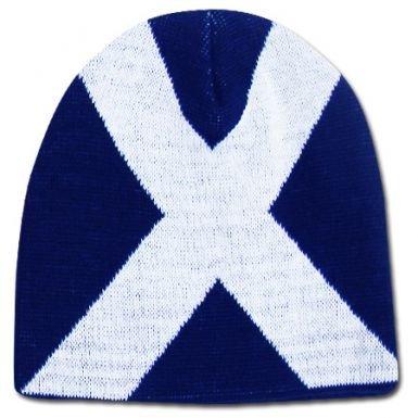 Scotland Drapeau de rugby Saltire