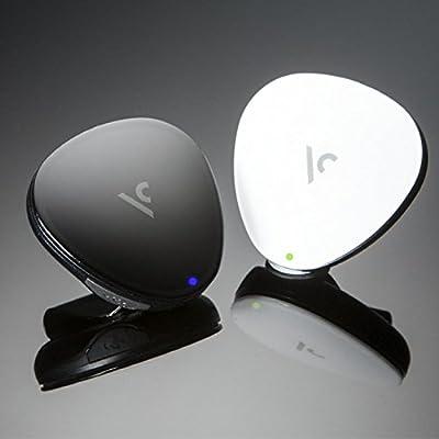 Voice Caddie GPS Entfernungsmesser