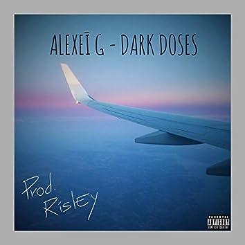 Dark Doses (feat. Alexeig)
