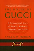Best the house of gucci book Reviews