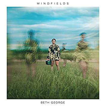 Mindfields: I