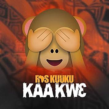 Kaakwɛ
