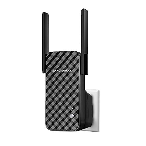 (50% OFF) WiFi Range Extender  $14.49 – Coupon Code