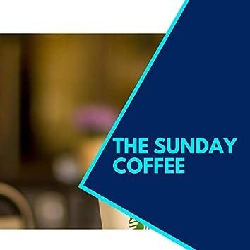 The Sunday Coffee