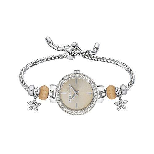 Orologio Da Donna - Morellato R0153122556