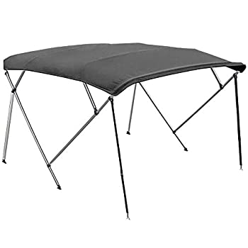 Best support beam cover Reviews