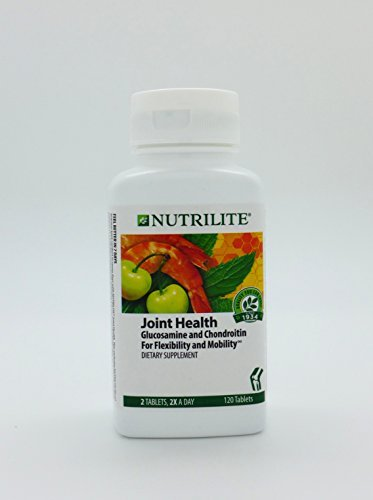 Nutrilite Joint Health - 30-day supply by Nutrilite