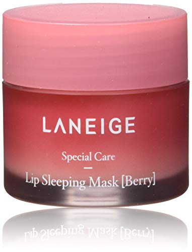 Laneige Lip Sleeping Mask 0.71 Oz/20g by Laneige