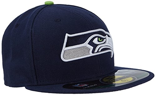 New Era Casquette - NFL ON FIELD...