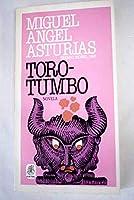 Torotumbo 8401421314 Book Cover
