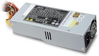 Shuttle XPC Accessory PC61J 300W Power Supply for Shuttle XPC H, J and R series Barebone