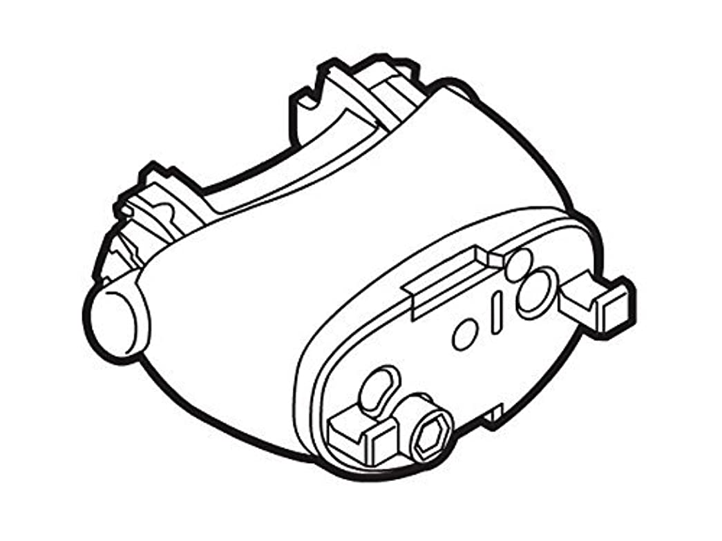 計算するルアー請求可能Panasonic 角質クリアヘッド駆動部 ESED91W4067