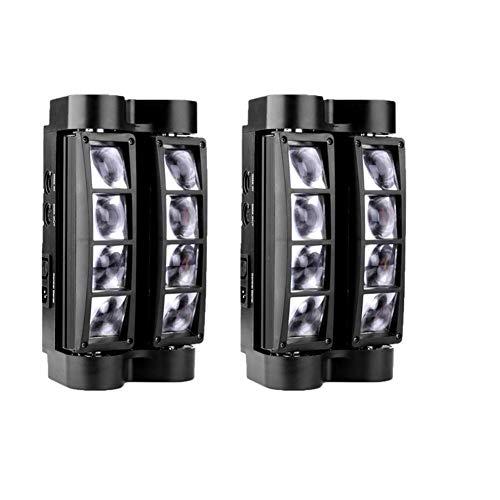 luz frontal fabricante XPC